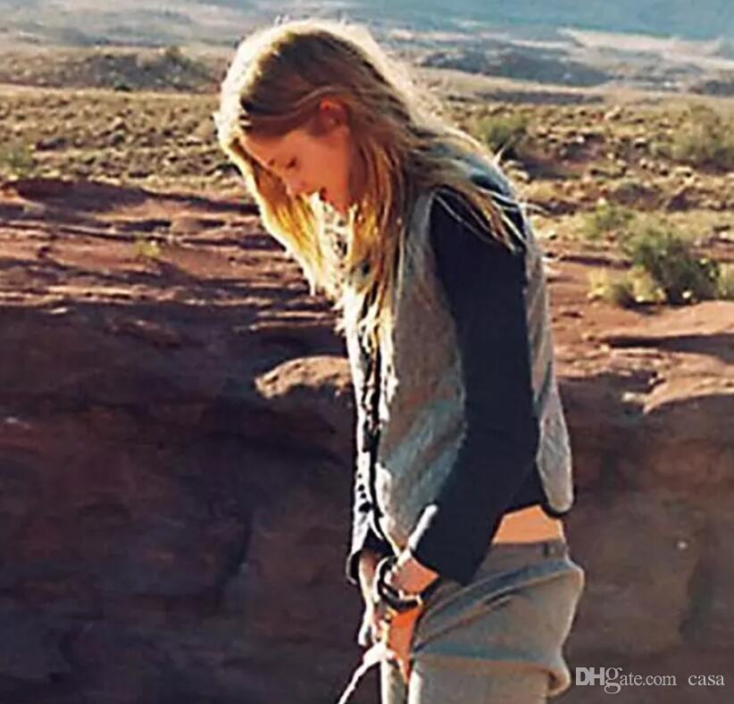 Vogue Camping Viajando a la Dama Femenina She Can Wee Orina Orinal Director Embudo OPP bolsa 500 unids Envío Gratis