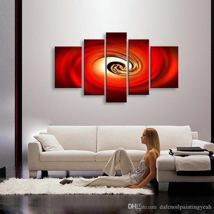 MYT NEW Designed 100% Hot sale Hand-painted canvas oil painting high quality home decor new pictures