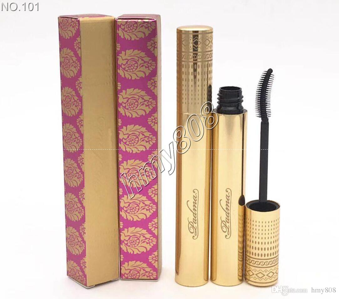 4e96fa74bcf Hot Sale Better Than Sex Cool Black Volume Mascara Waterproof Elongation  10g Lashes Long Eyelash Charming Cosmetic High Quality Mascara Online with  ...