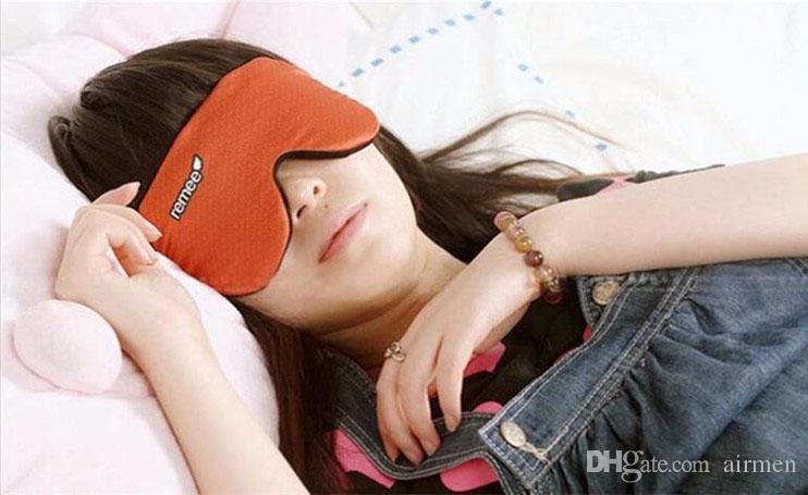 Remee Patch Remy Sogni di uomini e donne sognano sonno eyeshade Inception dream control lucidi occhiali da sogno