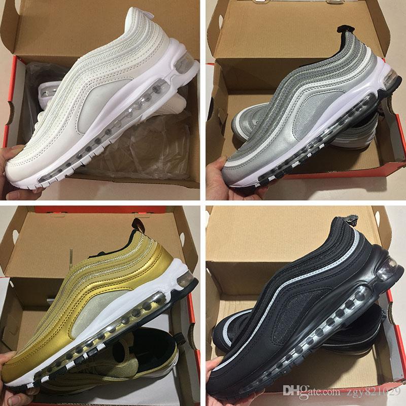 de0c9e69c8962 Compre 2018 Venta Caliente Nuevos Hombres Zapatos Amortiguador KPU Zapatos  De Entrenamiento De Plástico Moda Al Por Mayor Zapatillas Para Correr Al  Aire ...