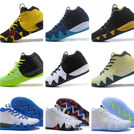 937a76daf463 2018 High Quality New Master s Road 4s Basketball Shoes Men Finals ...
