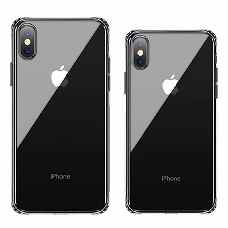 iphone xr ultra case