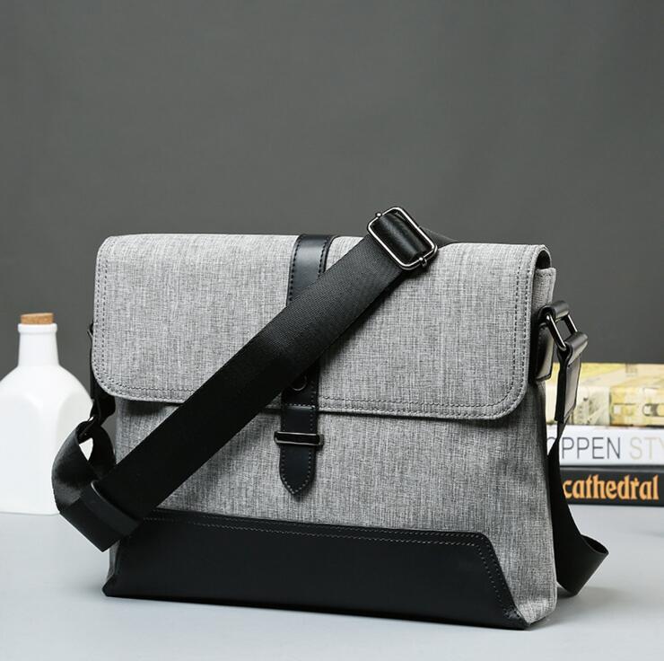 1ac0e6348ba1 X Online 040617 Hot Sale Man Satchels Bag Male Shoulder Bag Travel Bags For  Women Satchel Handbags From Special2013