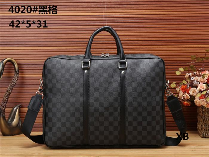 22850e93284fa2 Cheap Women Leather Mini Backpack Handbag Best Fashions Quilted Handbags