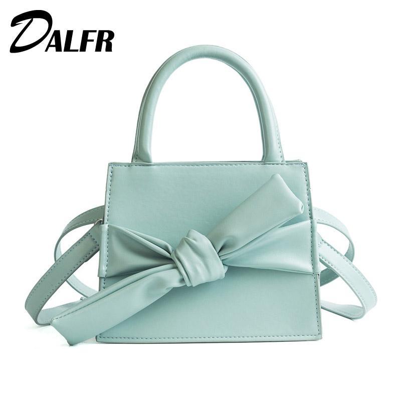 3c989a78368 Top Handle Bags For Women 2018 Female Bag Women Crossbody Shoulder Bag  Designer Luxury Handbags Bags Bolsa Feminina DALFR Shoulder Bags Laptop Bags  For ...