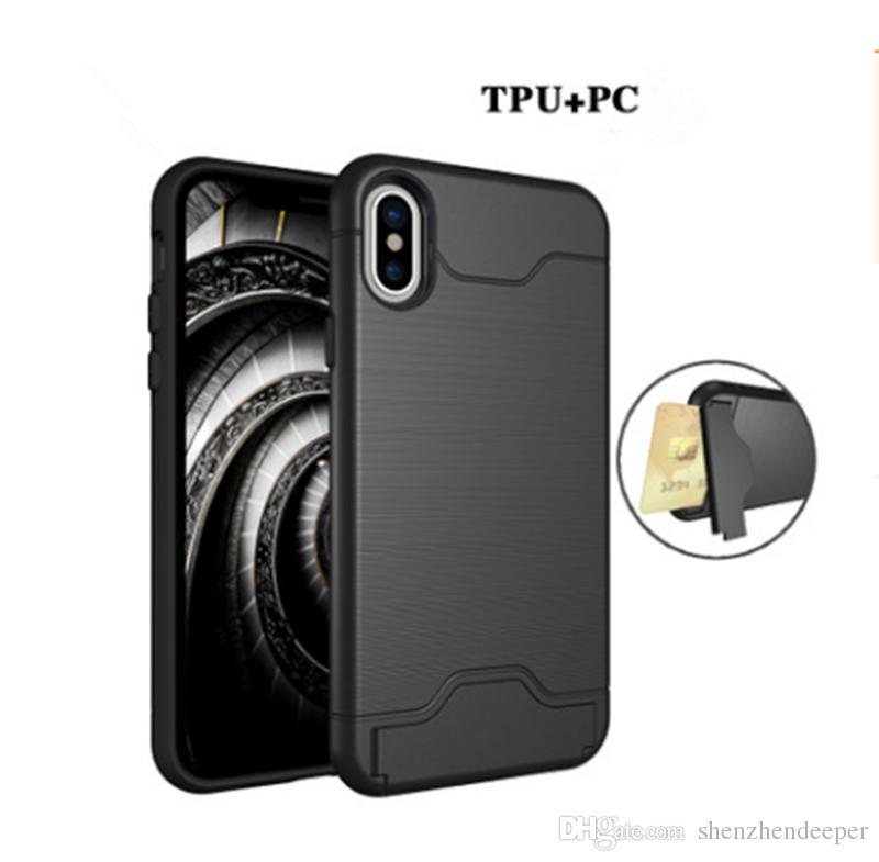 iphone 7 storage case