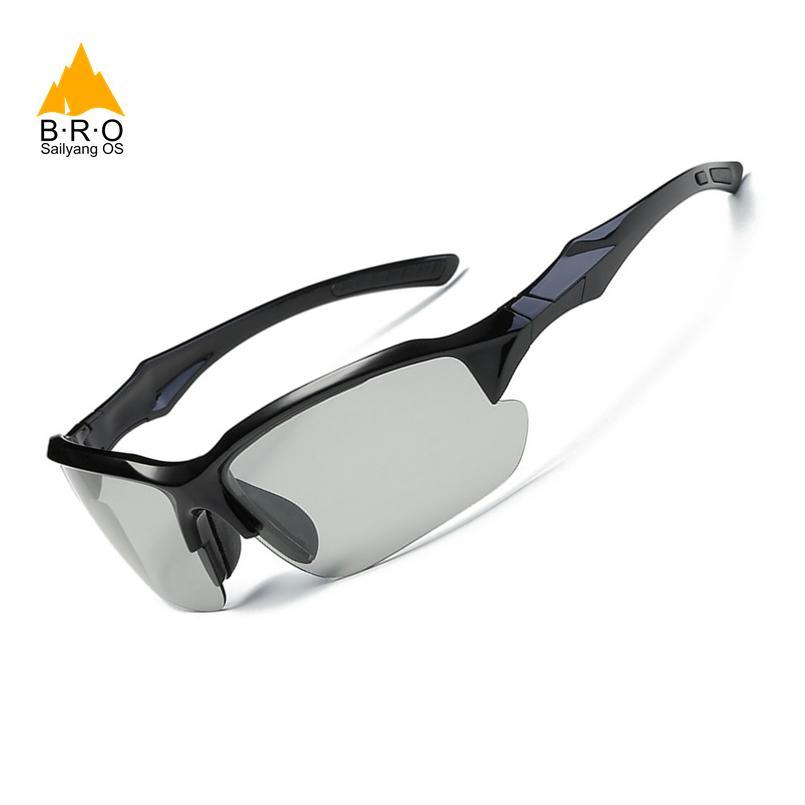 b80cd8601b0 Photographic Lense UV400 Men Women Sunglasses Driving Polarized ...