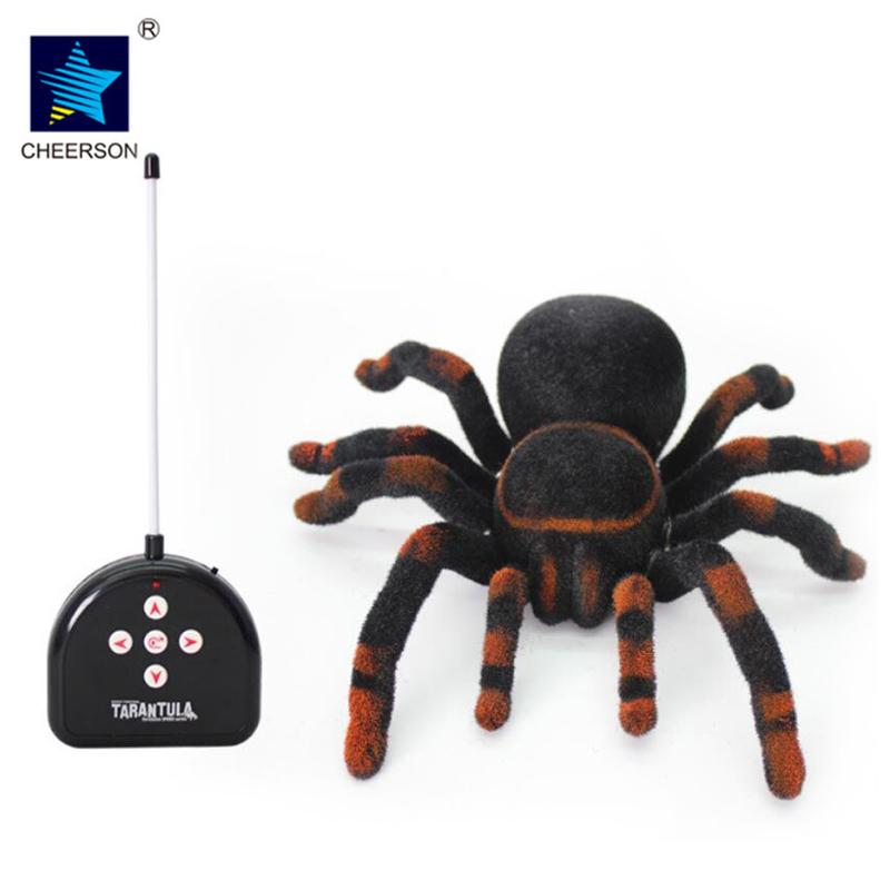 Electronic Pets High Quality New Design Remote Control 11 4ch