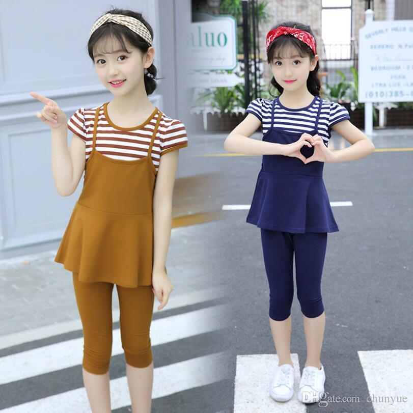 teen-girls-favorite-clothing-store