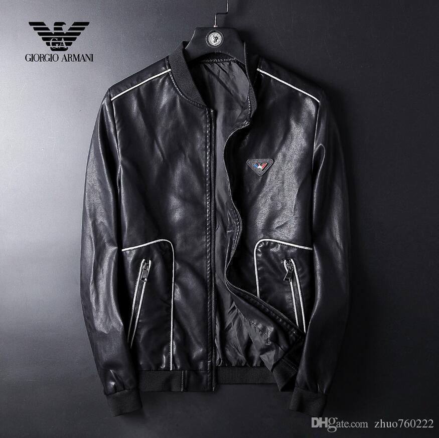 d0408307c32 venta-al-por-mayor-hombres-chaquetas-de-cuero.jpg