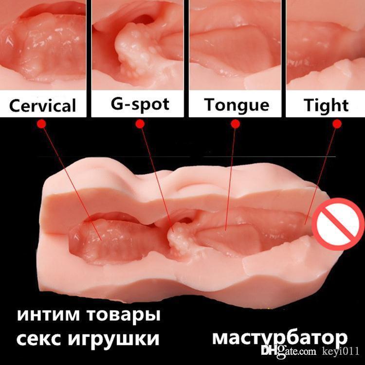 igrushki-dlya-muzhchin-seks-pornokino-nina-hartli