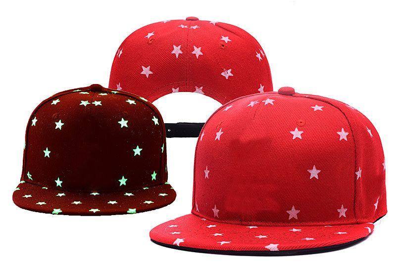 cdec9e1ecc2 2019 Los Angeles Snapback Cap Baseball Adjustable Hat Team Color From  Ayou7