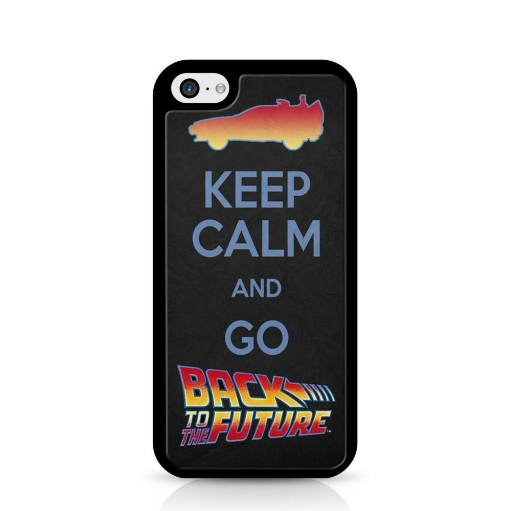 4a16be16ceaa73 Back To The Future Keep Calm Phone Case For Iphone 5c 5s 6s 6plus 6splus 7  7plus Samsung Galaxy S5 S6 S6ep S7 S7ep Top Rated Cell Phones Leather Phone  Cases ...