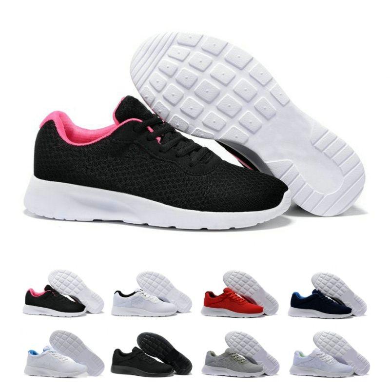 Venta Al Por Mayor Barato Zapatos Olímpicos De Londres Zapatillas Para  Hombres Mujeres Nuevo Color Blanco Azul Rosa Atletismo Zapatillas De  Deporte Ee. Uu. cd09f9ccb44
