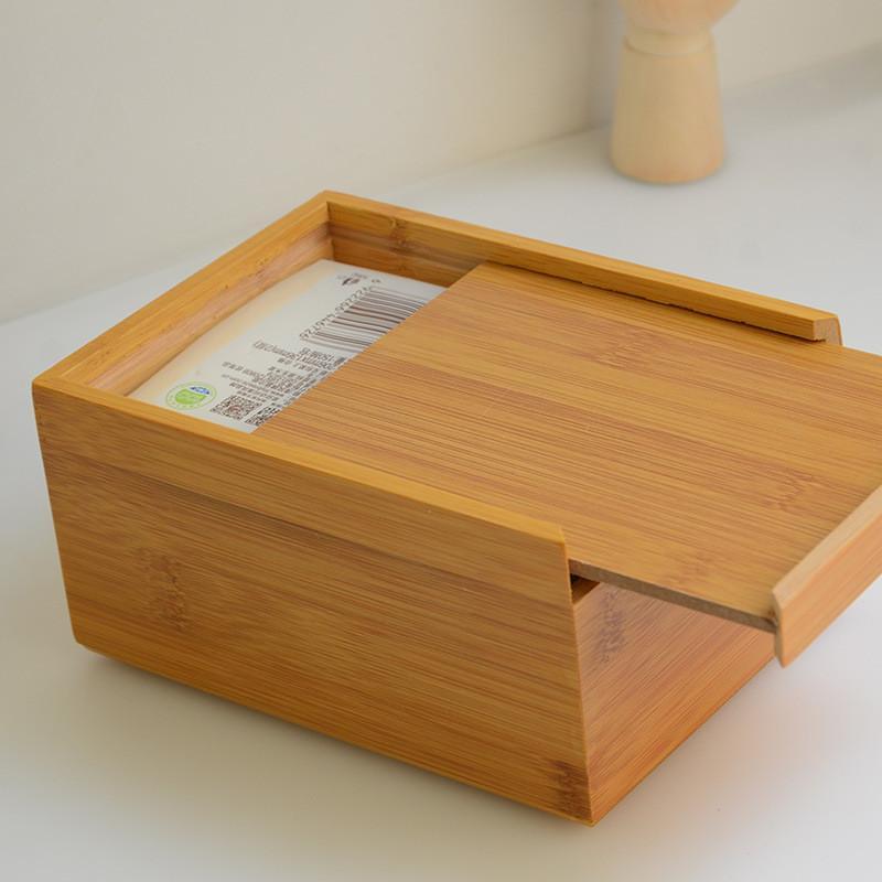 napkin box (10)