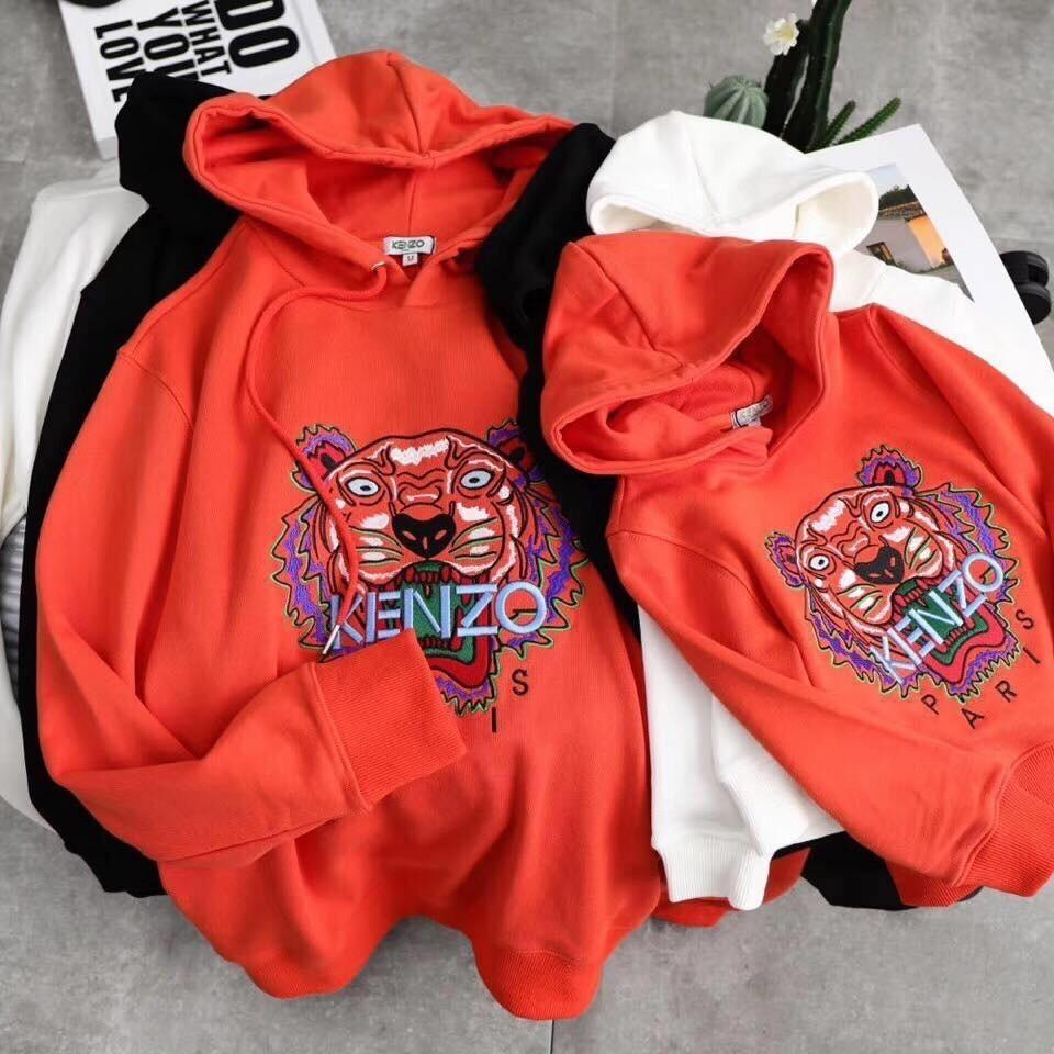 042db0a9631b57 2018 New Children s Sweater Sports Comfort Fashion Trend with ...