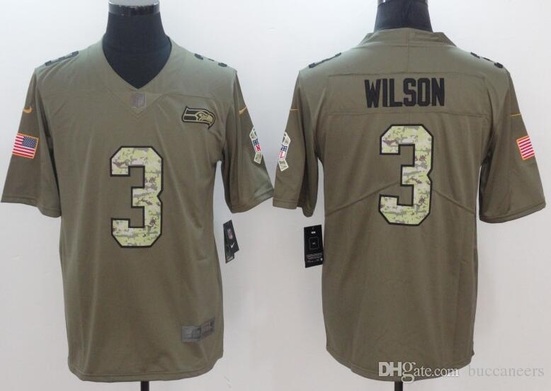 san francisco 29b5f bfe82 purchase cheap russell wilson jersey 7e285 3c77e