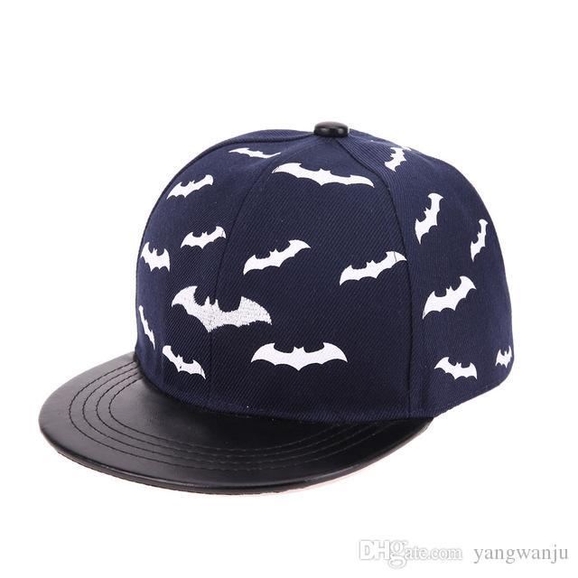 Baby Hats Cap 2017 New Fashion Baseball Cap Children Boys Girls ... 32d98711827a