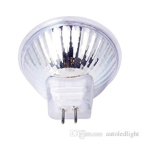 G4 MR11 focos LED 15 SMD 5730 Led luces de bulbos de AC DC 12V super brillante blanca caliente / fría