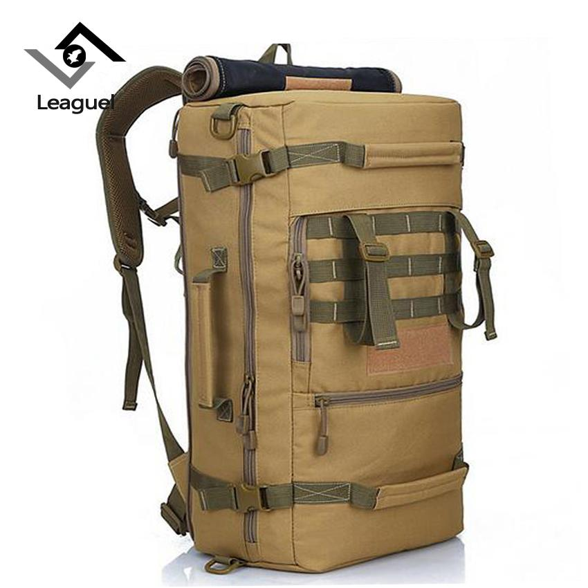 HANTAJANSS Fashion Men s travel Backpack
