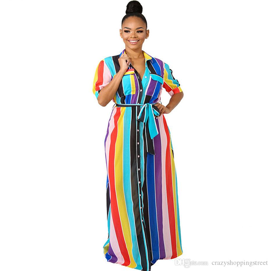 Cute Plus Size Maxi Dresses For Cheap – DACC