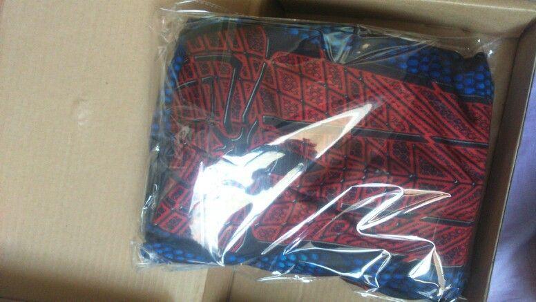 Costume cosplay del costume di Spiderman del costume di Spiderman del costume di Spider dell'uomo di alta qualità stupefacente di alta qualità