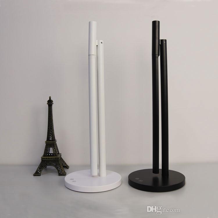 Acheter Tactile Gradation Commutateur Table Lampe De Bureau Pour La