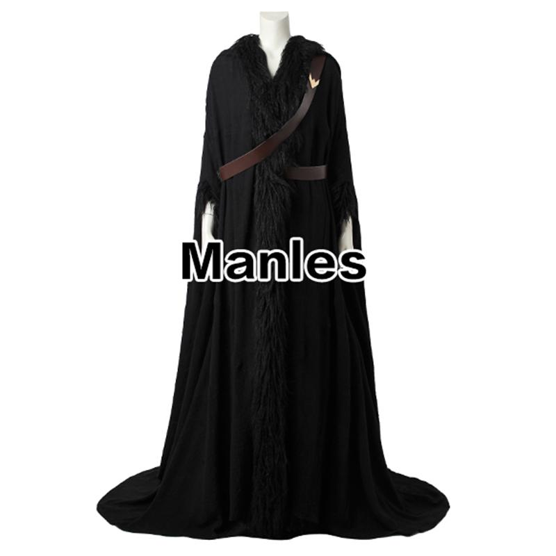 prince Wonder Woman Cosplay Cloak Diana Prince Black Cape Halloween Costume Movie Superhero Clothing Adult Women Robe Customize