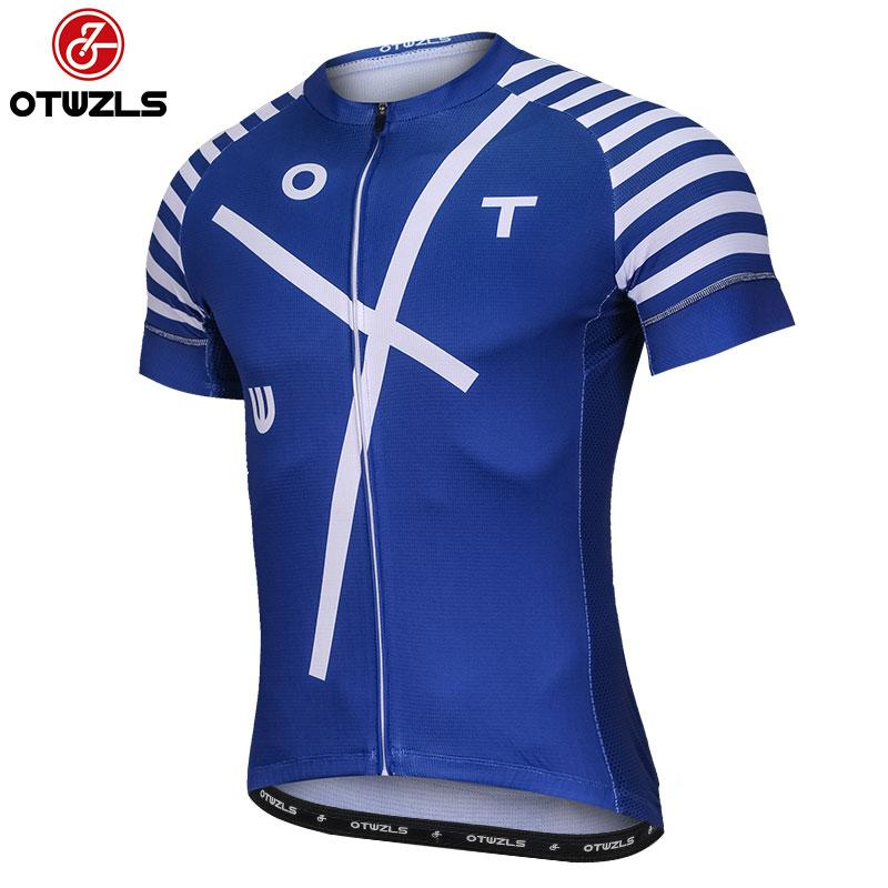 457136696 Bicycle Clothing Pro Team Racing Sport Pro Cycling Jersey 2018 Pro Team Quick  Dry Short Sleeve Mtb Bike Jersey Cycling Clothing Bicycle Clothing Pro Team  ...