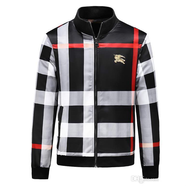 Veste Hommes Hip Hop Coupe Vent TOUR 3 Vestes Hommes Femmes Streetwear Mode Survêtement manteau uniforme noir Blanc Y s26