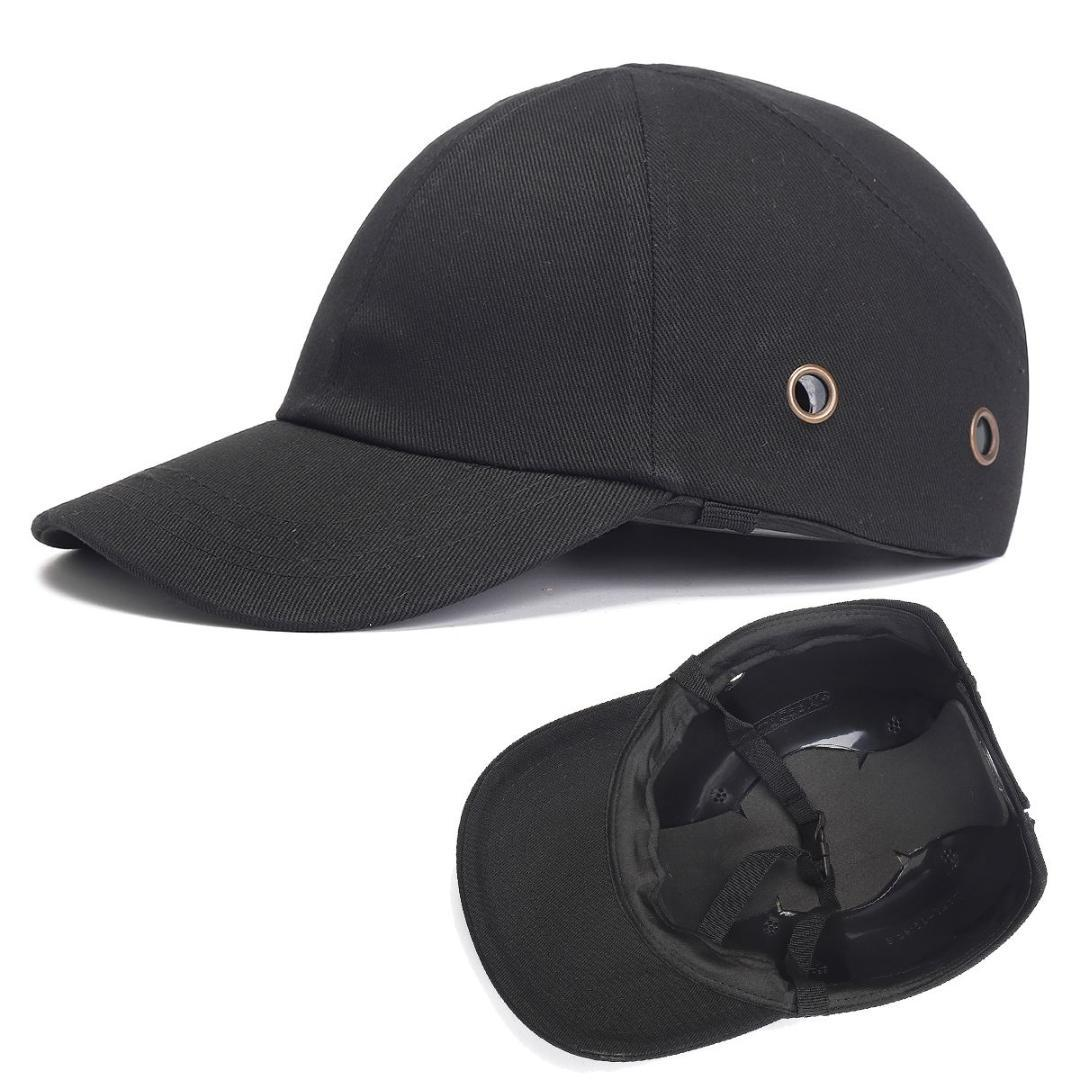 Acquista New Bump Cap Work Safety Hat 90ac4d3043a1