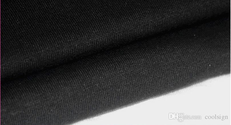 2018 весна новый мужской с короткими рукавами футболки черепа спорта на открытом воздухе Lycra быстросохнущие колготки