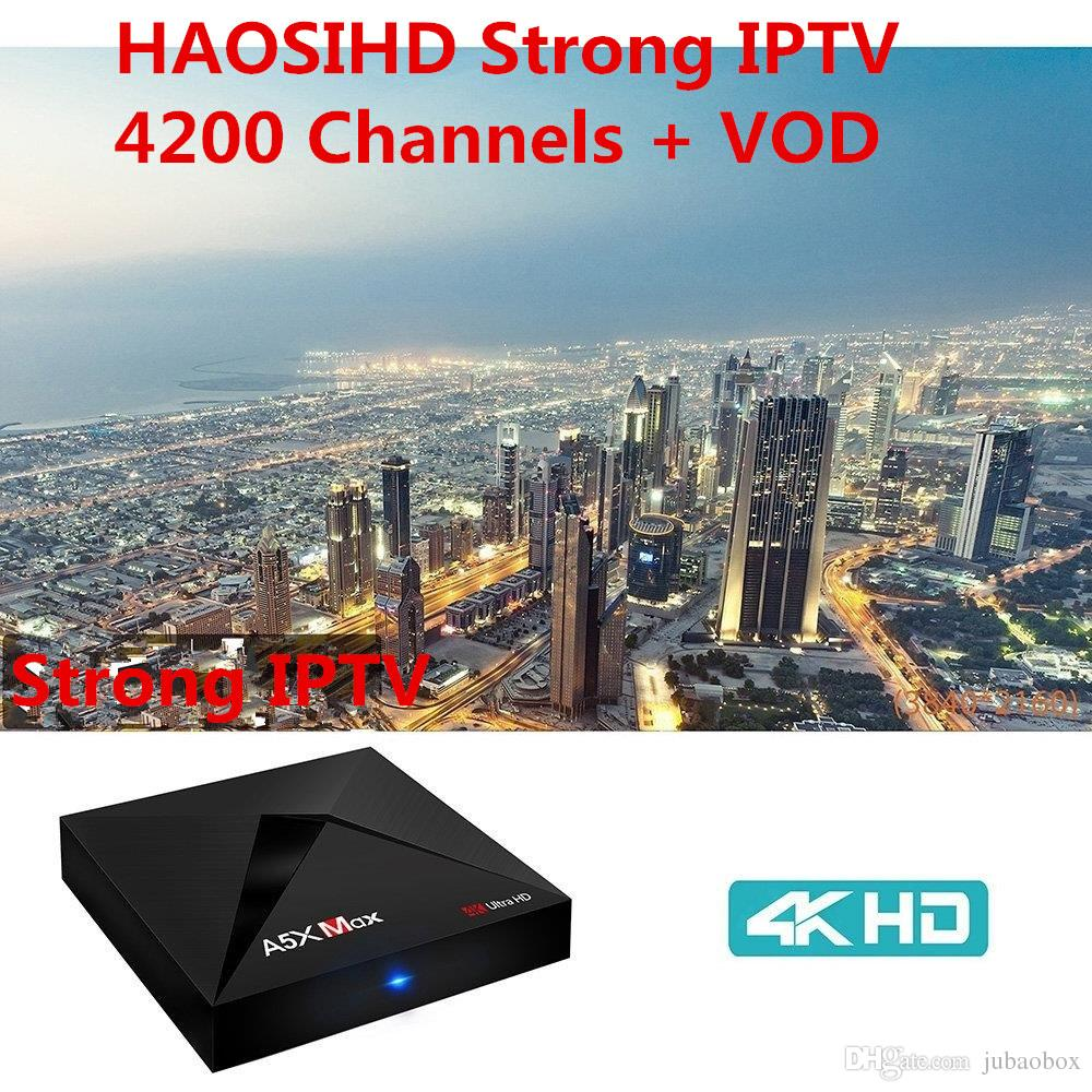 world up 2018 best Arabic iptv box ,free shipping no monthly fee iptv  arabic box support 4400+ channels better mag 250 iptv