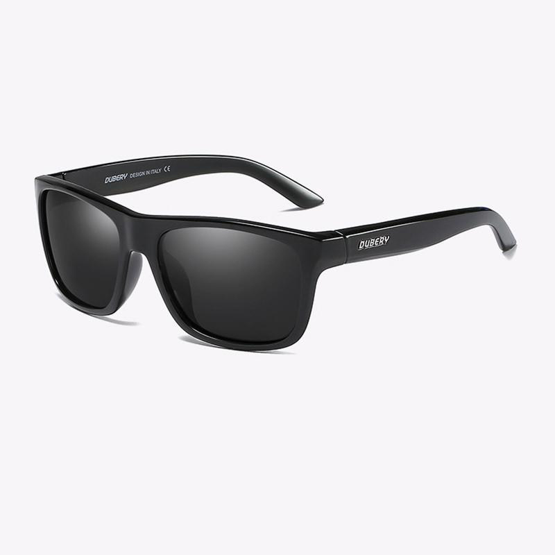 c1b5510a9cd New Retro Men Polarized Sunglasses Drving Sun Glasses HD Optical Glasses  Rectangle For Men Wome Shades Oculos Masculino Male 449 Sunglasses Cheap  Sunglasses ...