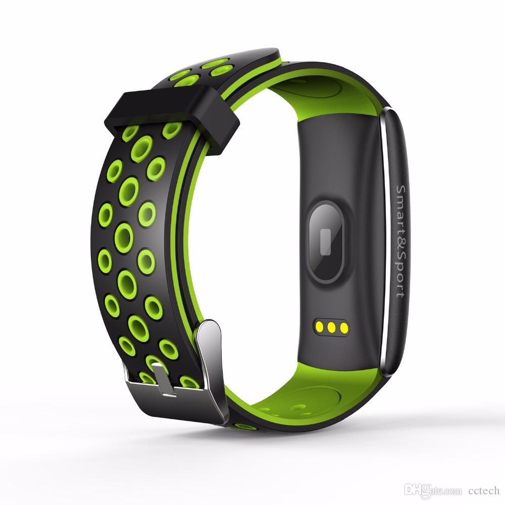 Q8 Fitness Tracker Smart Watch Blood Pressure Heart Rate Sleep Camera remote Oxygen Monitor Smart Wristband Bracelet for Andriod and ios