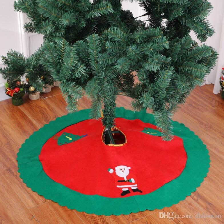 Christmas Decorations Xmas Party Decoration Supplies 35 39 Inches