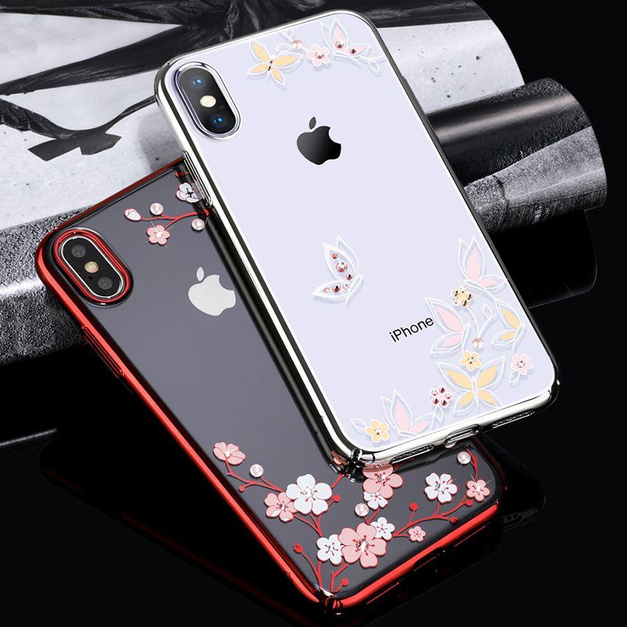 des coque pour iphone xs