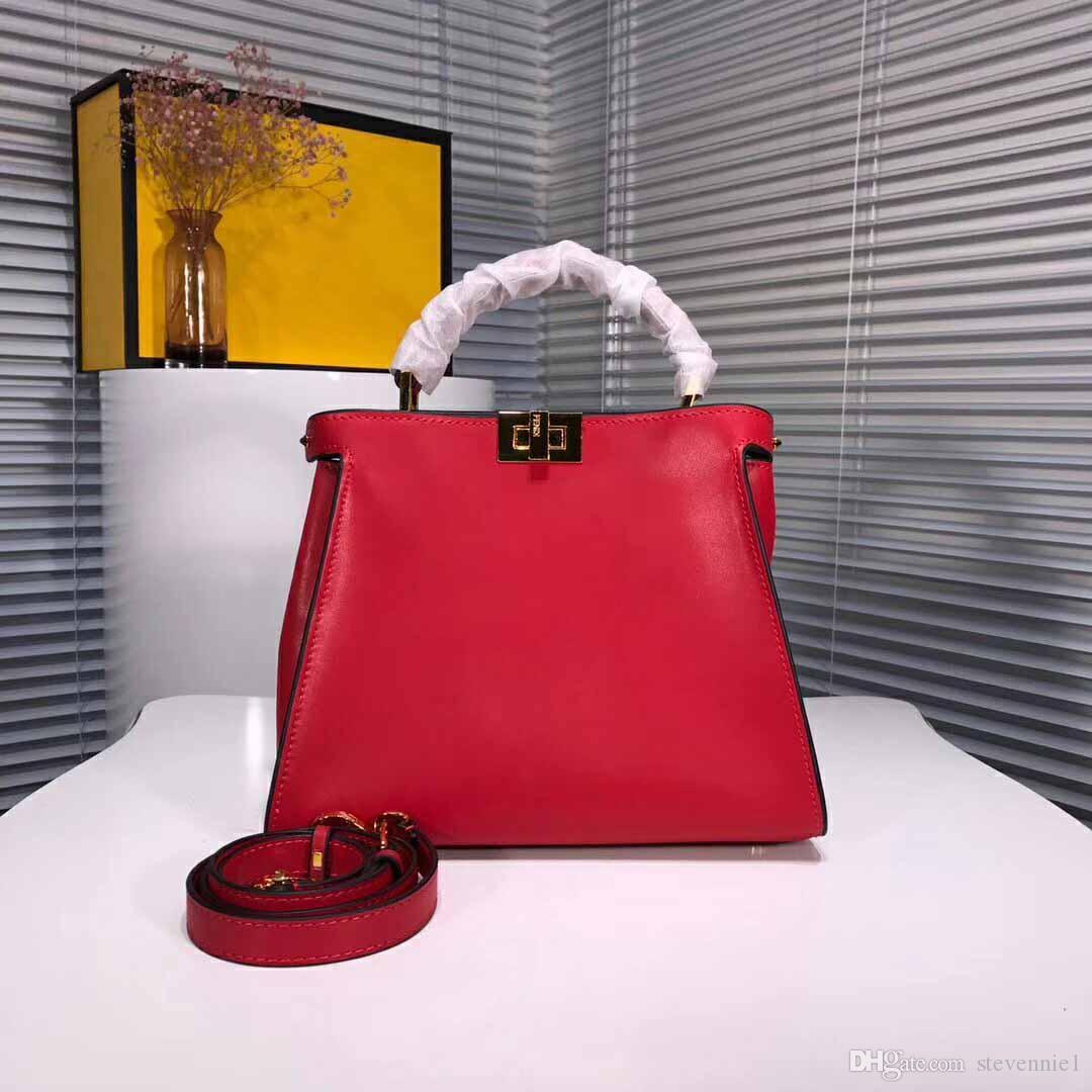 0d0bfd6564d3 Hot! Women S Luxury Handbags