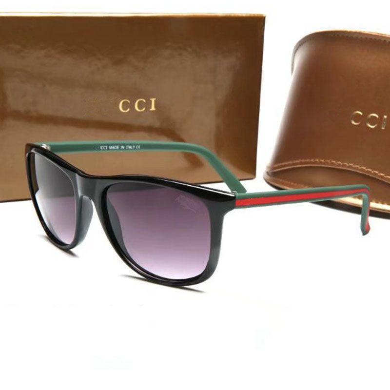 Compre 3535 Marca Quanlity Óculos De Sol Das Mulheres Dos Homens De Luxo De  Verão Óculos De Sol UV400 Proteção Esporte Óculos De Sol Dos Homens Óculos  De ... 12be506247