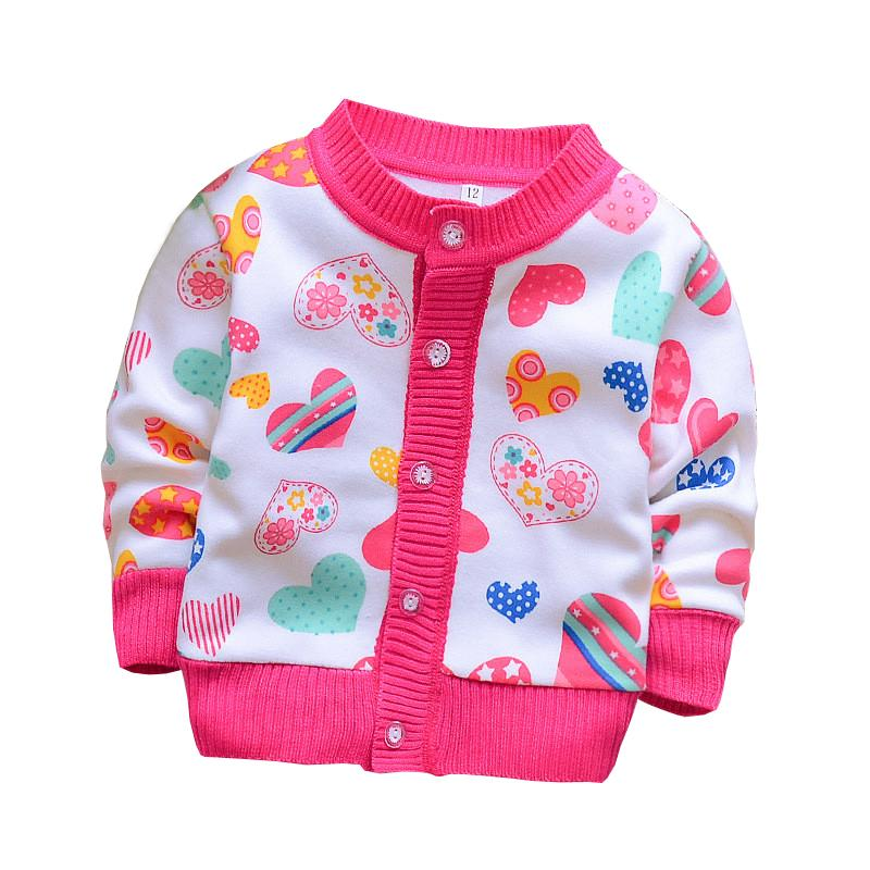 d34e06f0f357 Cola Baby Sweaters Spring Autumn Baby Girls Boys Velvet Cardigan Sweater  Infant Fleece Outerwear Winter Clothes Boys Sweater Pattern Baby Boy  Knitted ...