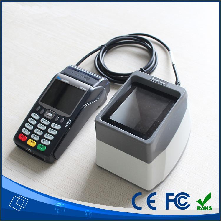 Wholesale,Professional pos qr code scanner,qr barcode reader android,rs232  pos qr code scanner, best tabletop barcode scanner