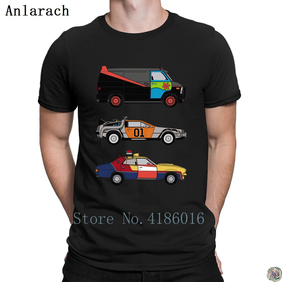 9a90a70aa362 Body Shop T Shirt Designs