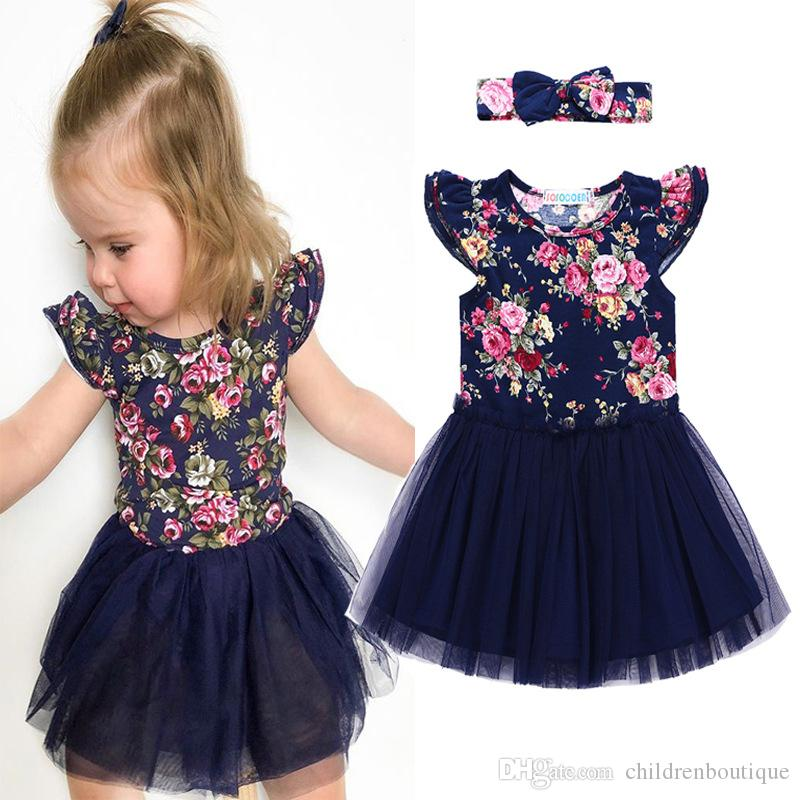 Clothing, Shoes & Accessories Size 3 Toddler Girl Dresses The Latest Fashion Baby & Toddler Clothing