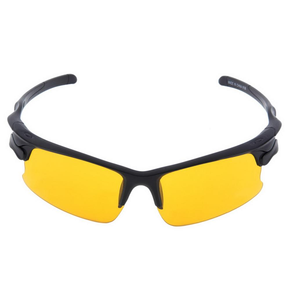 8967935747 Fashion Sunglasses Men Women Car Drivers Night Vision Goggles Polarizer Sun  Glasses Polarized Driving Glasses Cool Sunglasses Custom Sunglasses From ...
