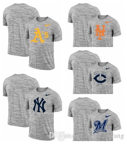 d4c7189a8f0 Oakland Athletics New York Yankees Minnesota Twins Mets Milwaukee ...