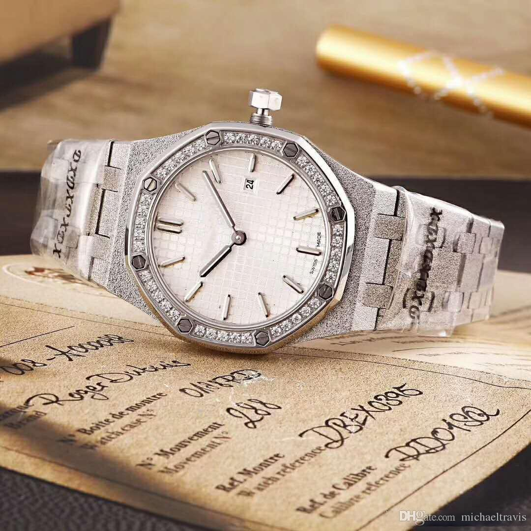 22db3e5a48537 High End Aaa Luxury Lady Quartz Watch Wrist Watch, Swiss Imported Quartz  Movement.Sapphire Mirrors.Original Folding Button Ingersoll Watches Online  Shopping ...