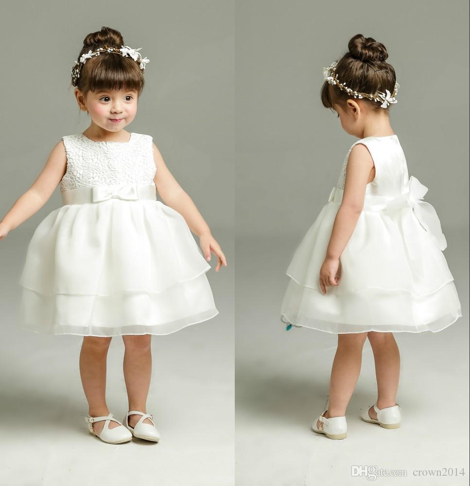 5230b6dfd29 Boho Flower Girl Dresses Melbourne