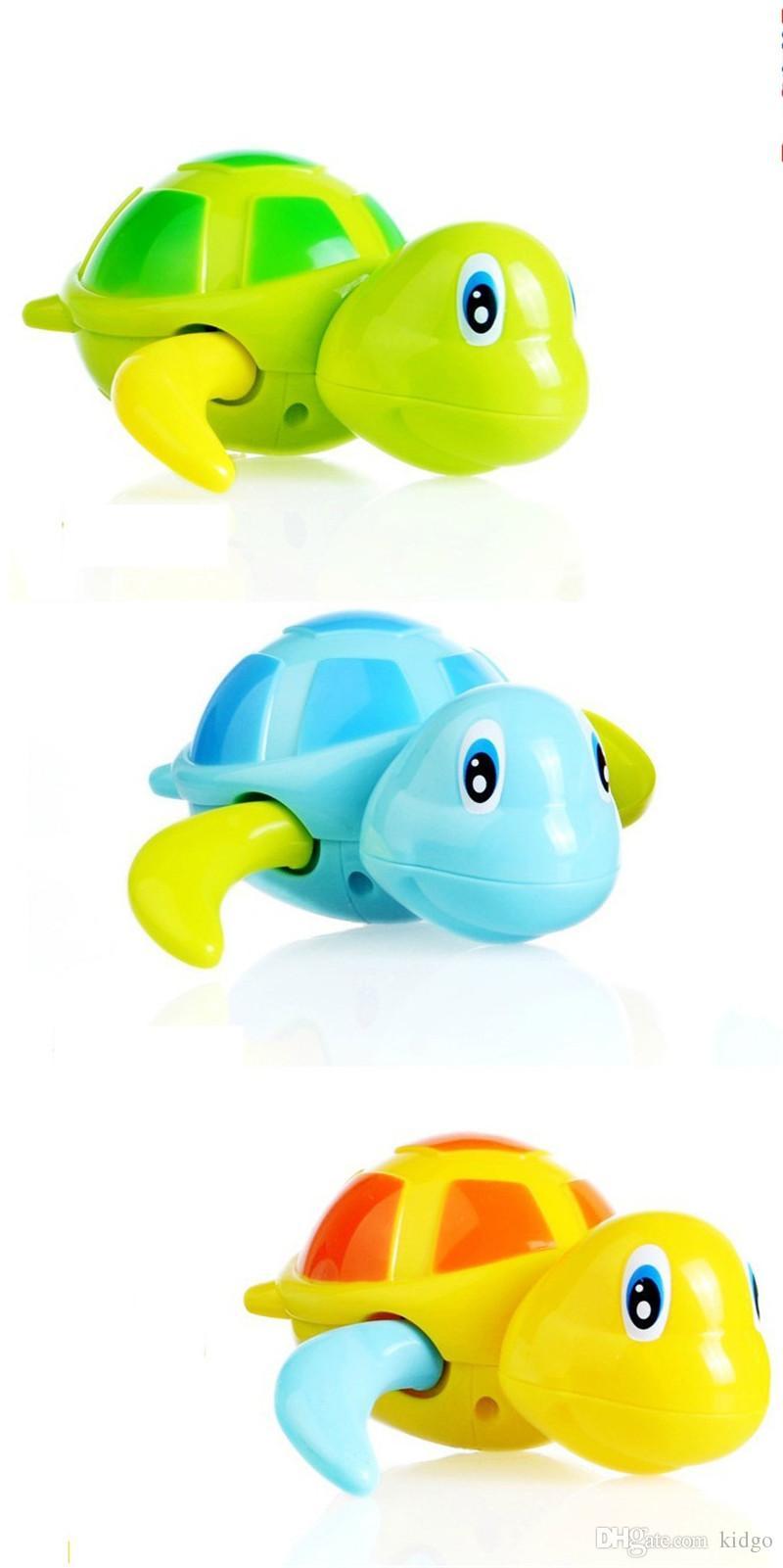 Acquazzone bambino giocattolo acquazzone del all'ingrosso per del di NPwkX8n0O