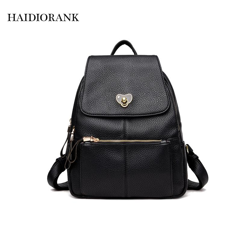 b8e915b352 Cheap Floral Print Leather Backpack Best Leather Backpack Wholesale